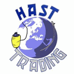 Hast Trading